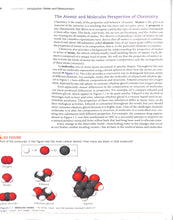 Load image into Gallery viewer, Chemistry: The Central Science 13th Edtion - Used
