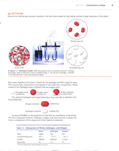 Chemistry: The Central Science 13th Edtion - Used