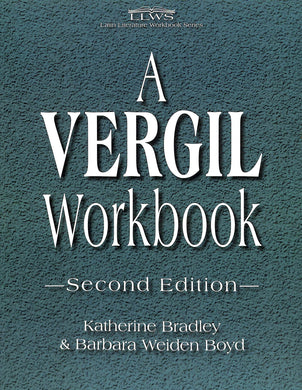 A Vergil Workbook