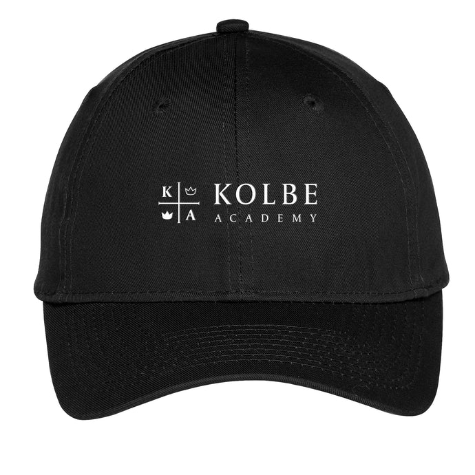 Adult Hat - Black