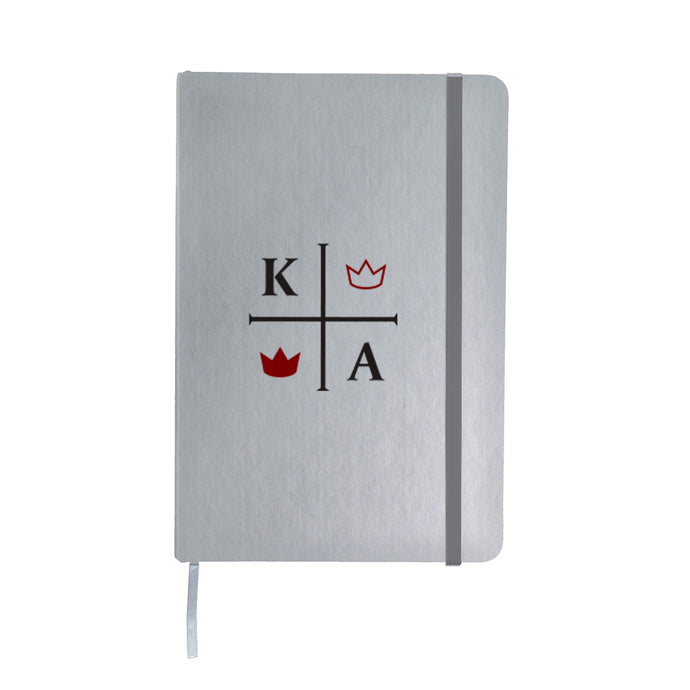 Kolbe Academy Notebook