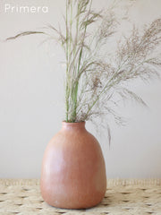 Barro Natural Bud Vases - Three Styles