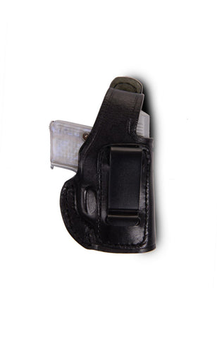 Beretta 950 Leather IWB Holster - Pusat Holster