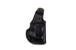 Beretta 950 Leather IWB Holster, Pusat Holster