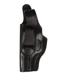 Beretta 70 Series Leather IWB Holster - Pusat Holster