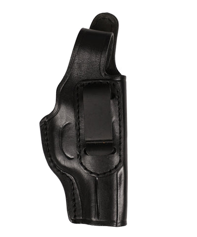 Beretta 70 Series Leather IWB Holster, Pusat Holster
