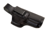 CZ 1911 Leather IWB Holster - Pusat Holster
