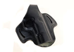 Colt 1911 Leather OWB Holster - Pusat Holster