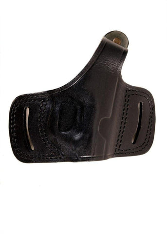 Beretta 73 Leather Thumb Break Holster, Pusat Holster