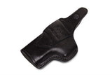 Sig Sauer P226 Leather IWB Holster, Pusat Holster