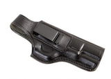S&W Model 1911 Leather IWB Holster, Pusat Holster