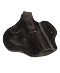 Smith Wesson 60 Leather OWB 3 Holster, Pusat Holster
