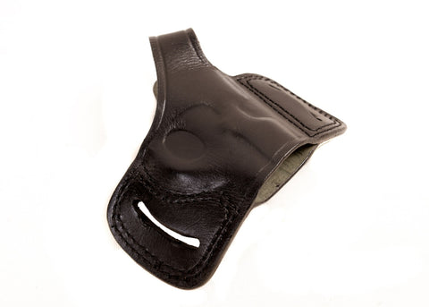 Taurus 1911 Leather Thumb Break Holster, Pusat Holster