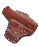 Walther P99 Leather OWB Holster - Pusat Holster
