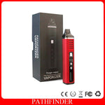 Hugo Vapor 2200mAh Pathfinder V2 Dry Herb Wax Kit