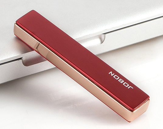 Portable Slim USB Lighters