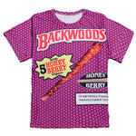 Honey Berry Backwoods T-Shirt