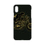 Ride Hard iPhone Case