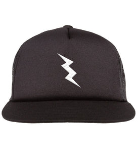 Bolt Trucker Cap