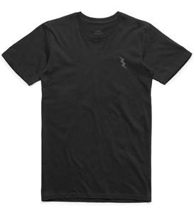Bolt Icon T-Shirt