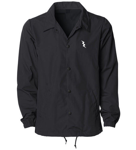 Bolt Coaches Jacket