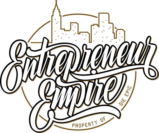 Entrepreneur Empire