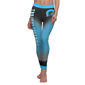 Grill - V.4 - Extreme Sportswear Cut & Sew Leggings Template-Photoshop Template - Photo Solutions