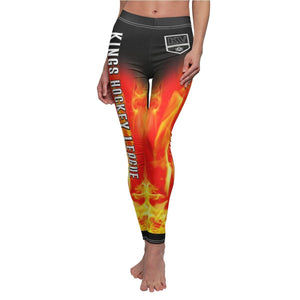 Blast - V.2 - Extreme Sportswear Cut & Sew Leggings Template-Photoshop Template - Photo Solutions