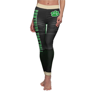 Friday Lights - V.2 - Extreme Sportswear Cut & Sew Leggings Template-Photoshop Template - Photo Solutions