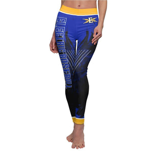 Breaker - V.1 - Extreme Sportswear Cut & Sew Leggings Template-Photoshop Template - Photo Solutions