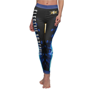 Hatch - V.5 - Extreme Sportswear Cut & Sew Leggings Template-Photoshop Template - Photo Solutions