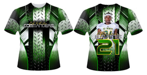Iron Side v.4 - Sportswear-Photoshop Template - Photo Solutions