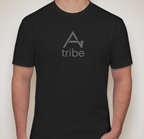 AWAKN Tribe Short Sleeve T-Shirt