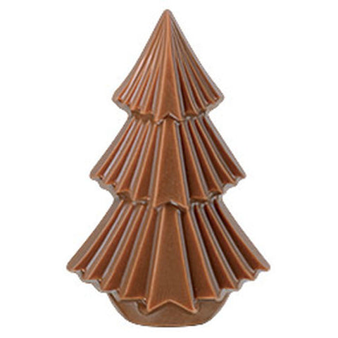 Mouth-watering chocolates – Caramel Spruce from Hotel du Chocolat