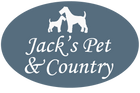 Jacks Pet and Country