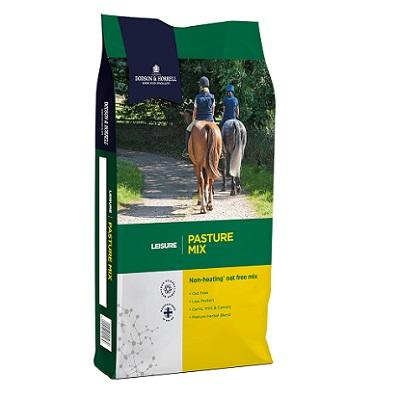 Dodson & Horrell Pasture Mix 20kg - Jacks Pet and Country