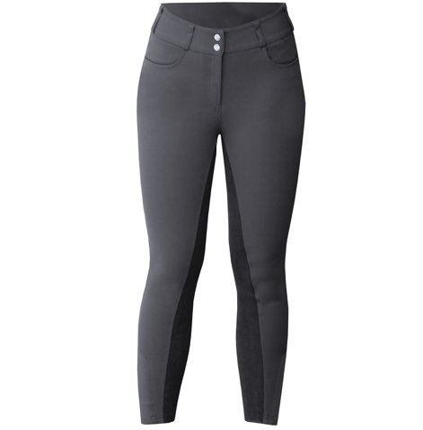 Equetech Therapy Breeches - Jacks Pet and Country