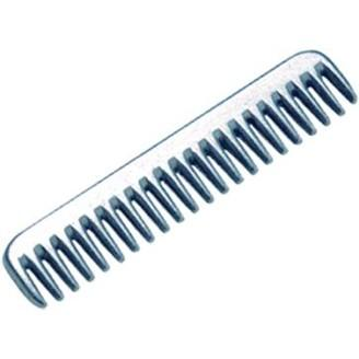 Shires Aluminium Pulling Comb - Jacks Pet and Country