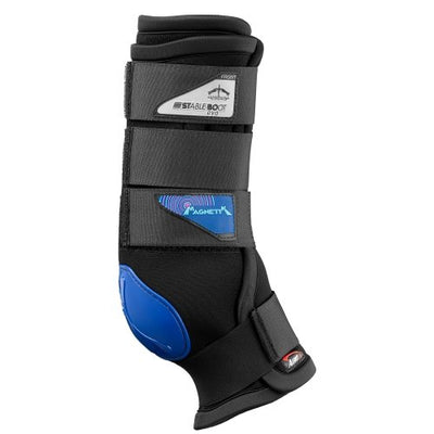 Veredus Magnetik Stable Boot EVO Front - Jacks Pet and Country