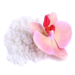 Sea Salt and Orchid - Scent-Centric