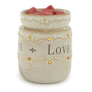 Live, Love, Laugh - Scent-Centric