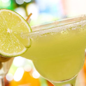 Margarita (in the) 'Ville - Scent-Centric