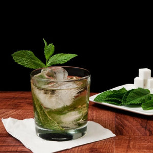 Mint Julep - Scent-Centric