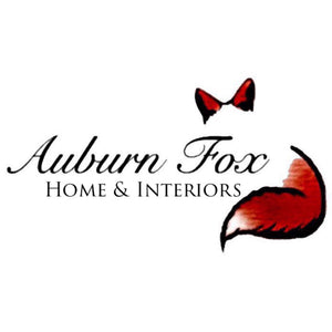Auburn Fox Home & Interiors company logo