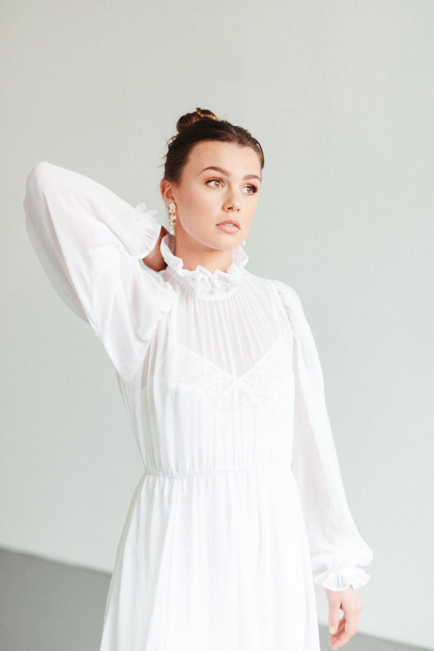Sample Sale: Sadie