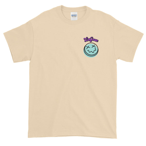 Never Not Spending Classic Fit T-Shirt - LaGoon Goods
