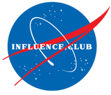 INFLUENCE CLUB