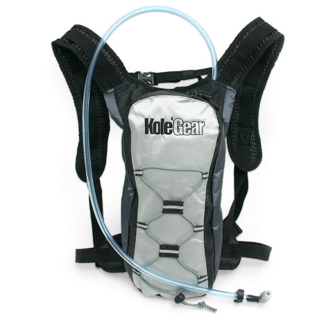 KoleGear Backpack Pressurized Hydration System