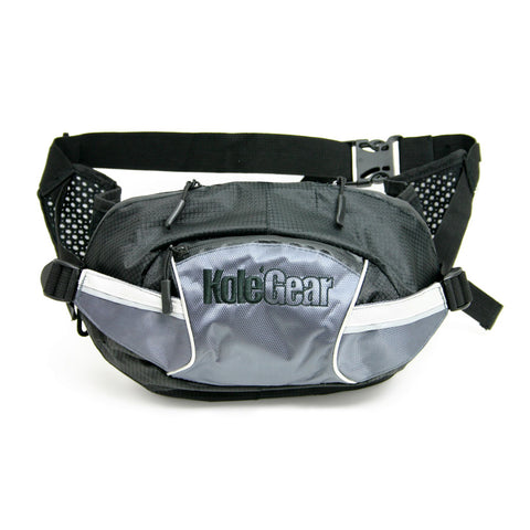 KoleGear Waistpack Only