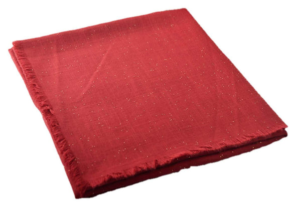 "Extra Large Cotton Wild Rag Solid Colors 43"" x 43"" Apparel Horse and Soul Western Wear"